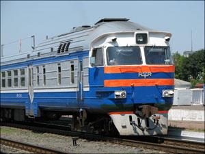 Картинки по запросу поезд рб